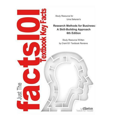 Business Research Methodology Ebook