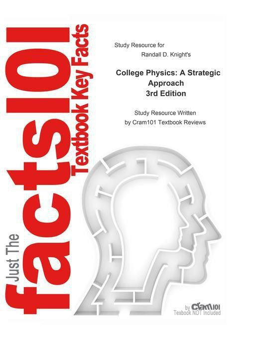 College physics a strategic approach ebook buy online in south college physics a strategic approach ebook loading zoom fandeluxe Images