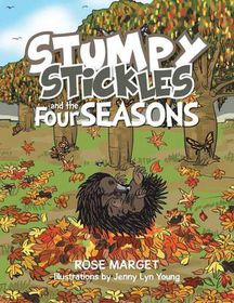 Stumpy Stickles and the Four Seasons
