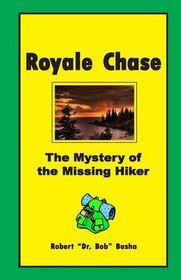 Royale Chase