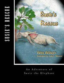 Susie's Rescue