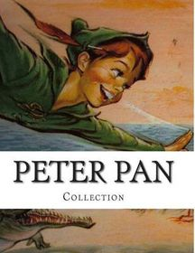 Peter Pan, Collection