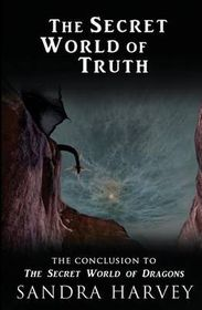 The Secret World of Truth