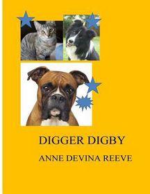 Digger Digby