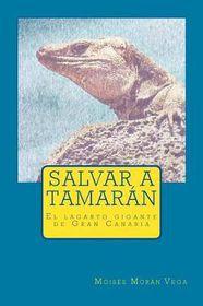 Salvar a Tamaran