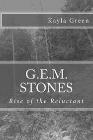 G.E.M. Stones
