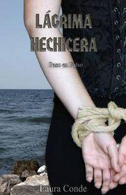 Lagrima Hechicera
