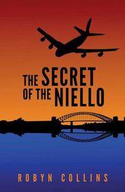 The Secret of the Niello
