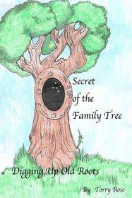 Secret of the Family Tree
