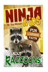 Fun Learning Facts about Raccoons
