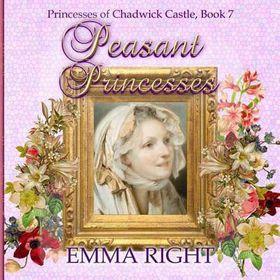 Peasant Princesses