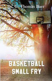 Basketball Small Fry