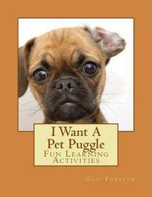 I Want a Pet Puggle