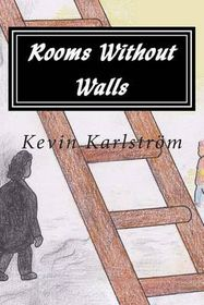 Rooms Without Walls