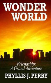 Wonder World - Friendship