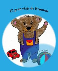 Las Aventuras de Brummi