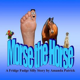 Morse the Horse