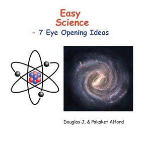 Easy Science Trade Version