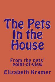 The Pets in the House