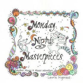 Monday Night Masterpieces