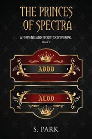 The Princes of Spectra