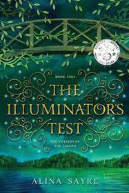 The Illuminator's Test