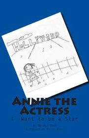 Annie the Actress