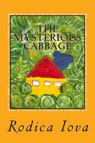The Mysterious Cabbage