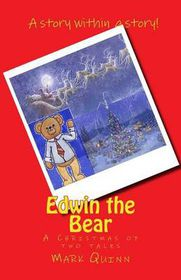 Edwin the Bear