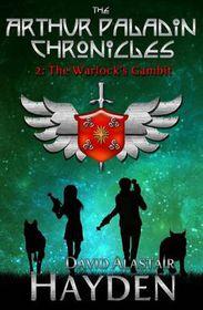 The Warlock's Gambit