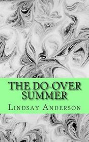 The Do-Over Summer