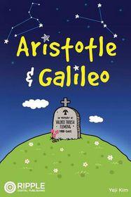 Aristotle & Galileo