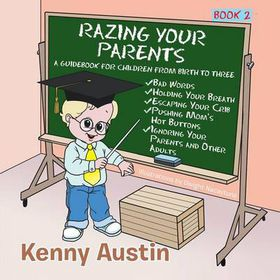 Razing Your Parents