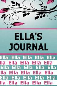 Ella's Journal
