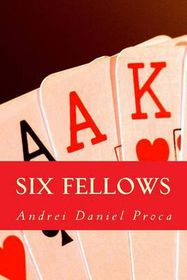 Six Fellows