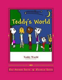 Teddy's World