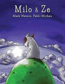 Milo & Ze
