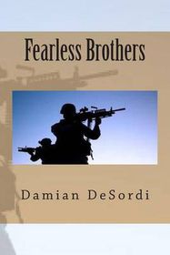 Fearless Brothers