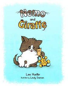 Nemo and Giraffe