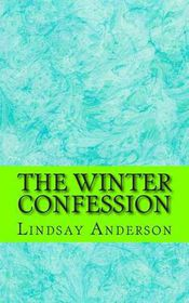 The Winter Confession