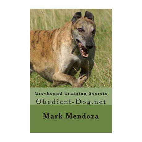 Greyhound Secrets
