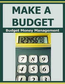 make a budget buy online in south africa
