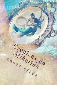 Cronicas de Atlantida