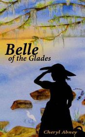 Belle of the Glades