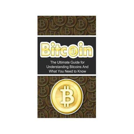 Prekybininkai Bitcoins Accepting for Payment Afrikoje - Bitcoin