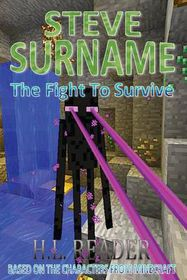 Steve Surname: The Fight to Survive