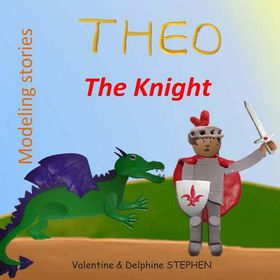Theo the Knight