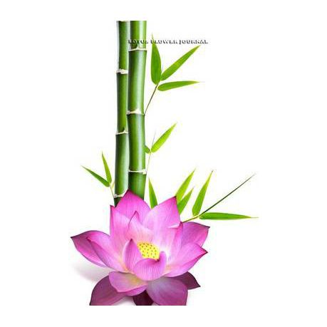 Lotus Flower Journal Buy Online In South Africa Takealotcom