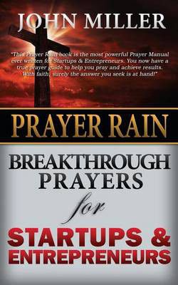 Prayer rain buy online in south africa takealot prayer rain loading zoom fandeluxe