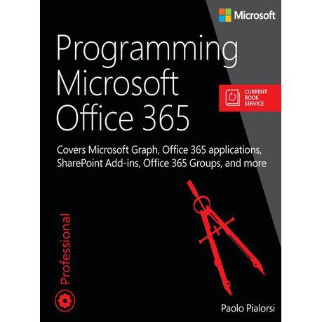 Microsoft Office Access Ebook